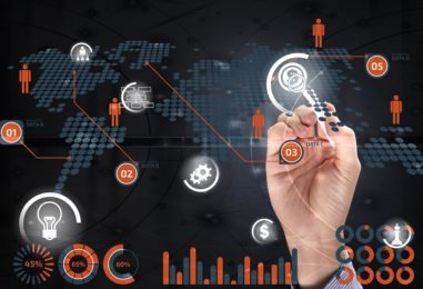 How Big Data Analytics Can Make Your Recruitment Process More Effective