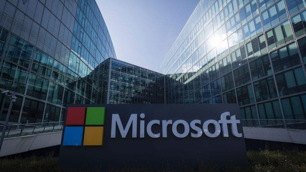 Microsoft Corporation (MSFT) Stock Regains Attentions on Moves of SMA