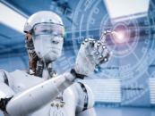 Top 3 Signs Suggesting RPA Might Be a Good Fit for Your Automation Initiatives