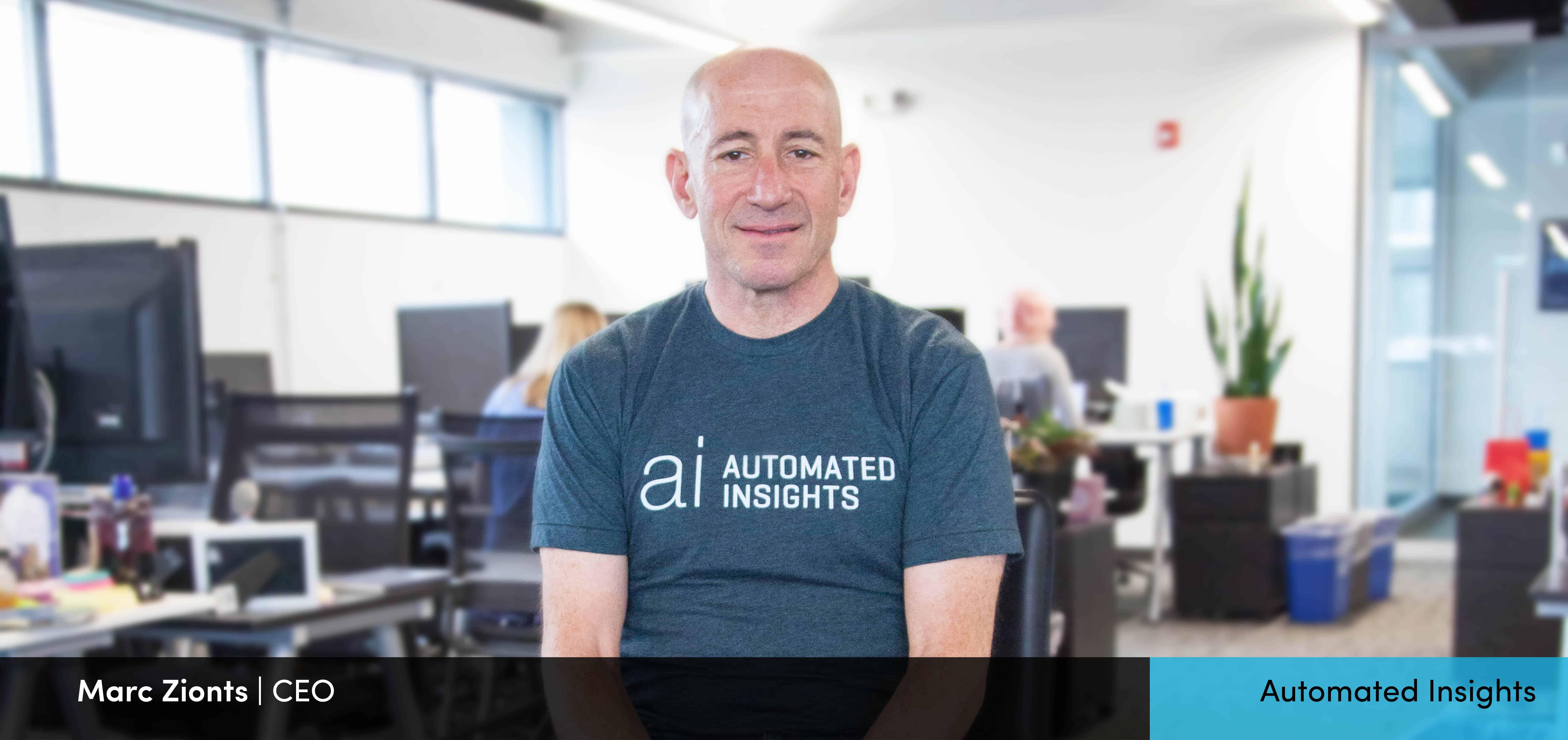 04 automatedinsights rec 2