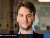 OTA Insight: Empowering Smarter Revenue and Distribution Decisions