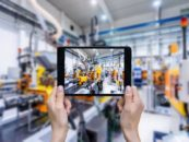 Business Intelligence in Manufacturing Industry