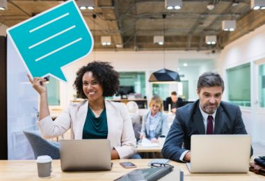 Benefits of Sentiment Analysis for Businesses