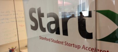 The Superior Court of California Asks Stanford-StartX Fund LLC And MedWhat.com For Mediation