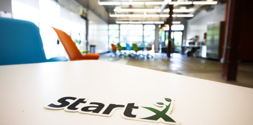 Stanford University's Venture Capital Fund, Stanford-StartX Fund, Sues One of Their Portfolio Companies, MedWhat.com, Inc.