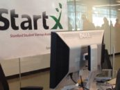 Some Plaintiffs in The Stanford University's Stanford-StartX Fund Lawsuit Against Medwhat.com Inc. Wants Mediation