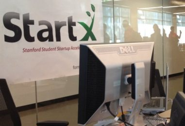 Some Plaintiffs in The Stanford StarX Fund Lawsuit Against Medwhat.com Inc. Wants Mediation