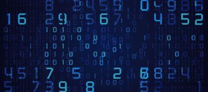 4 Best Data Processing Frameworks