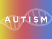 Artificial Intelligence, Machine Learning Can be Used to Predict Autism in Children