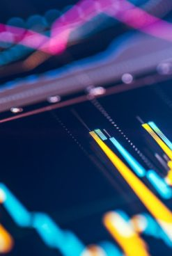 Planning to Embrace Big Data? Here Are Real-Time Challenges You Might Face