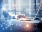 Big Data A $65 Billion Market in 2018, Says SNS Telecom & IT