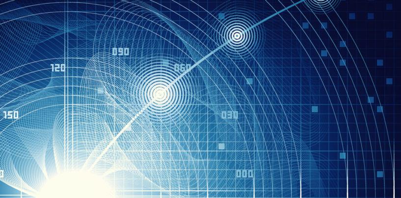 SNS Telecom & IT Estimates Big Data Market At $65 Billion Market In 2018
