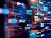4 Big Data Macro Trends You Should Definitely Watch