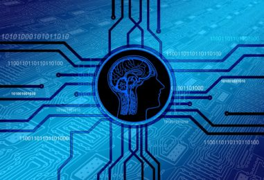How Artificial Intelligence Predicts Life-Threatening Brain Disorders
