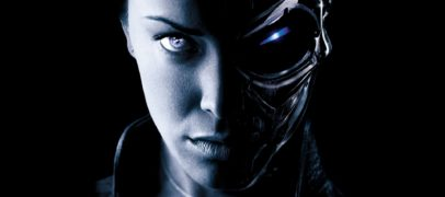 Why Is the Dark Side of Artificial Intelligence So Scary?