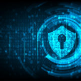 Penetration Testing – Checking Your Post-GDPR Vulnerability