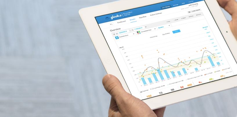 Glooko Announces New Diabetes Analytics Platform