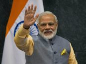 How Indian Government is Using Big Data Analytics to Improve Economy and Public Policy