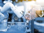 Why Our RPA Implementations Need an OCR Replacement Immediately
