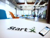Stanford University's Stanford-StartX Fund and Magic Stone Alternative Investment, Plaintiffs in MedWhat Lawsuit, Invested in Competitor Sense.ly Without Disclosing to Defendant MedWhat