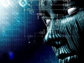 Is Artificial Intelligence a threat to your Job?