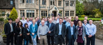 ActiveOps secures G-Cloud status for first time, bringing  digital operations management to UK public sector