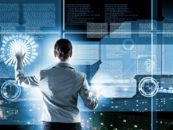 Big Data Disruption: Why Organizations Need to Be Careful?