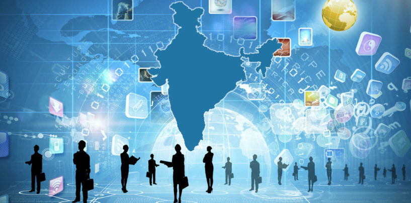 Nasscom Says 1.4 lakh Jobs Remain Vacant in AI and Big Data Roles in India