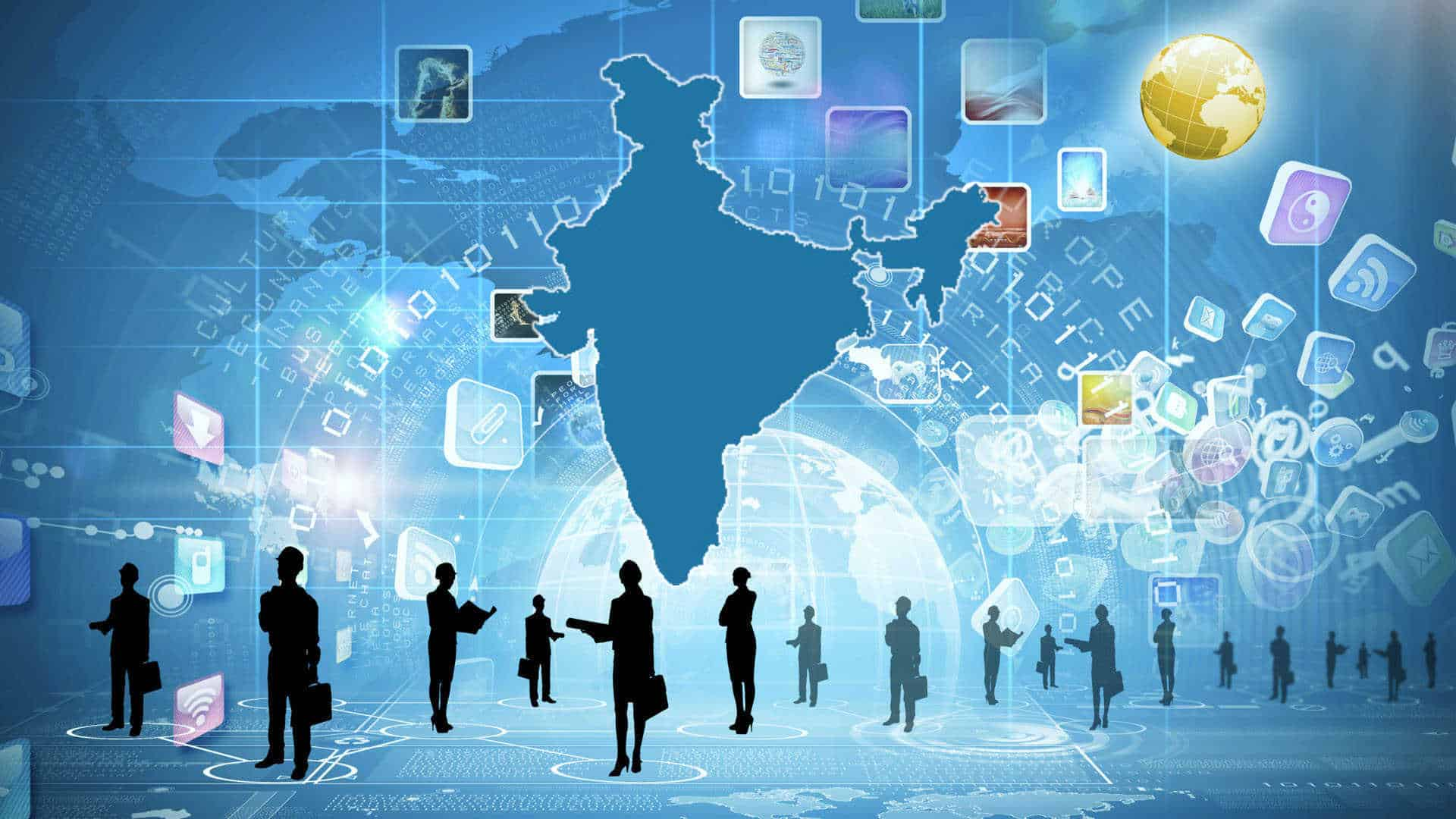 Top 10 writing companies in india