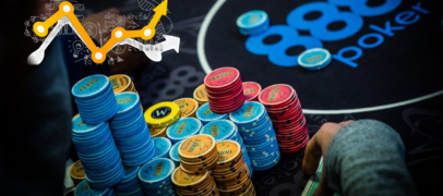 Hold or Fold – Playing Your Big Data Hand to Win