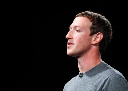 Facebook Suspends Crimson Hexagon for Violating Data Usage Practice
