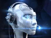 Google Duplex – Machine to Human Conversation