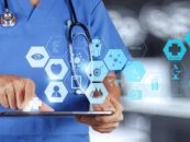 Big Data a $4.7 Billion opportunity in the healthcare and pharmaceutical industry, says SNS Telecom & IT