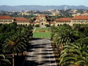 In Stanford University MedWhat Lawsuit, Startup Claims Fraudulent Use of Convertible Notes by Its Investors to Steal IP