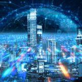 High-speed analytics helps International Telecom Group monetise big data