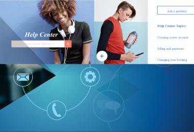 Big Data in Customer Support – Delivering Values
