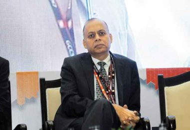 Defence Ministry to Work Closely with the Industry to Drive AI Benefits