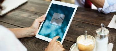 5 Ways Financial Service Companies Can Benefit from Cloud Computing