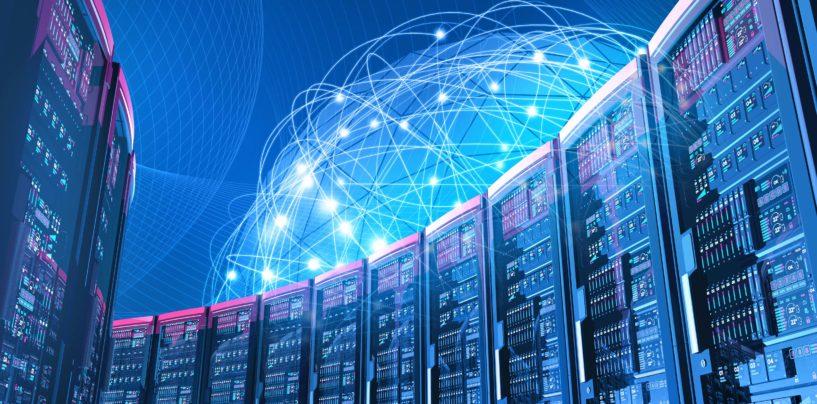 Cloudera Announces General Availability of Cloudera Data Warehouse