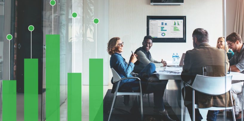 Data Science, a Necessity for HR in the Competitive Business World