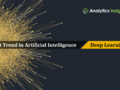 Hot Trend in Artificial Intelligence — Deep Learning