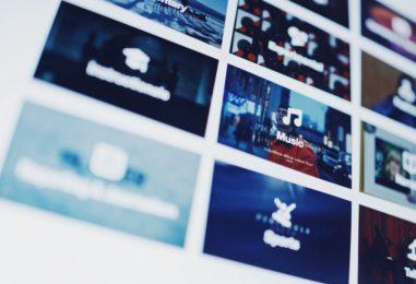 DronaHQ launches 'API Genie'