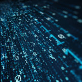 Big Data a $2.4 Billion opportunity in the insurance industry, says SNS Telecom & IT