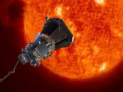 NASA Launches 'Parker Solar Probe', a Robotic Spacecraft to Unlock Sun's Mysteries