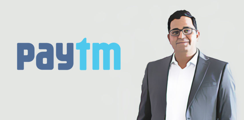Paytm Launches AI Cloud in Partnership with Alibaba