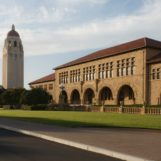 Palo Alto Daily Post: Startup, Stanford in Legal Battle