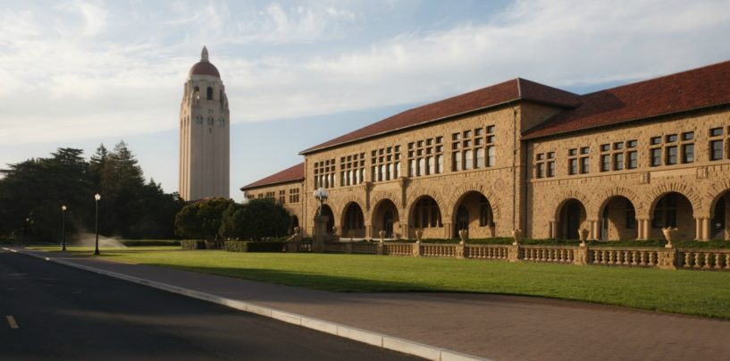 Motions for Sanctions Against Stanford University in MedWhat case
