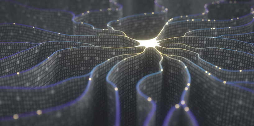 Novel Deep Learning Drug Discovery Platform Gets £1 million Innovation Boost