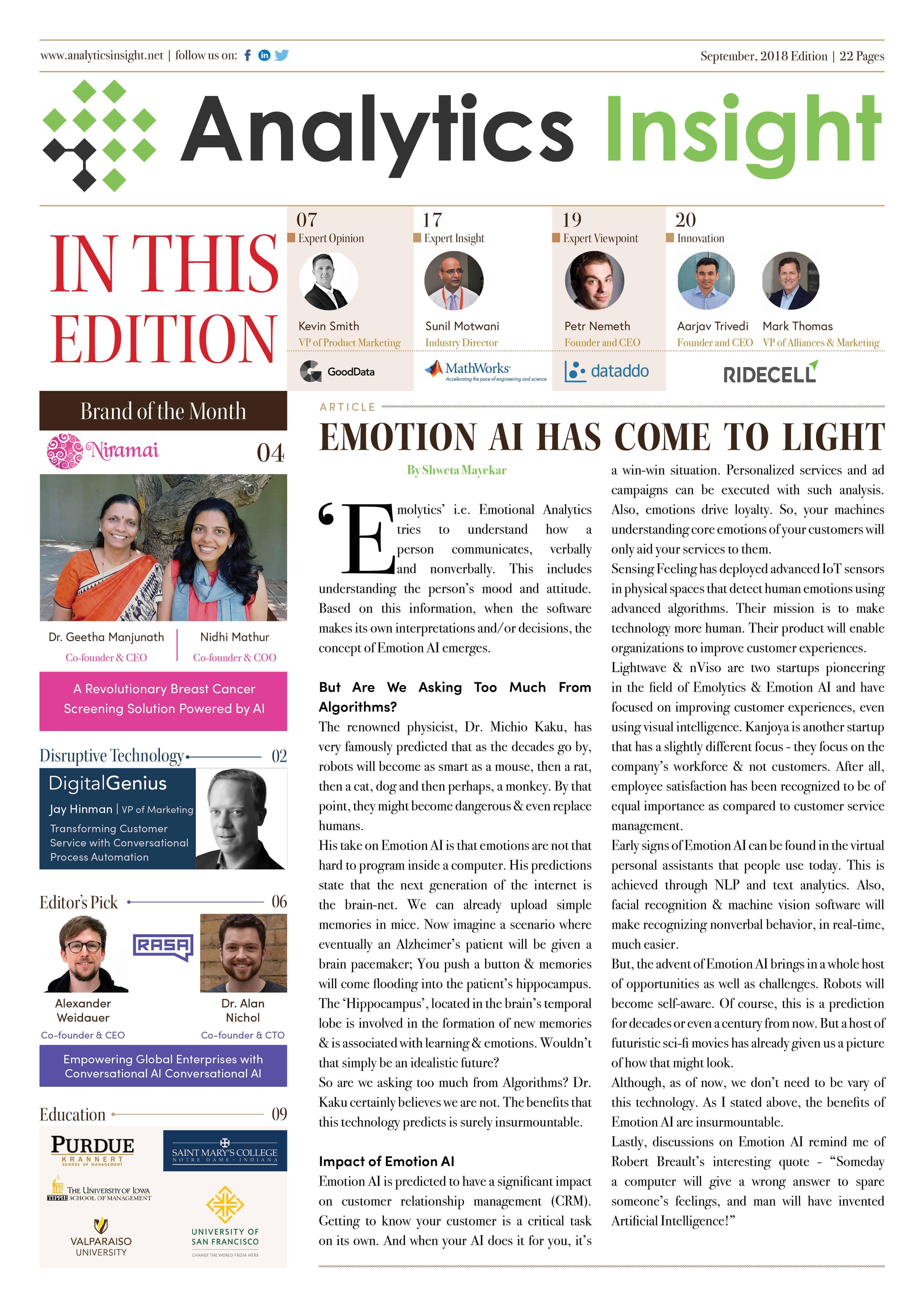 Epaper_July-2018