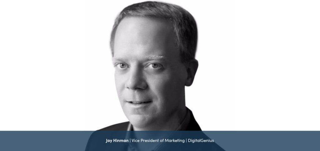 Digitalgenius  Transforming Customer Service With
